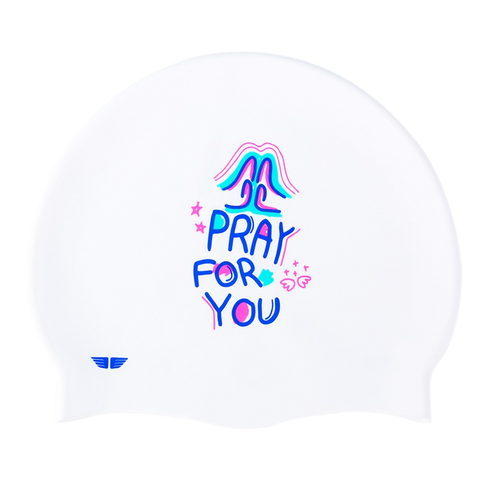 JK-156C_Pray for you