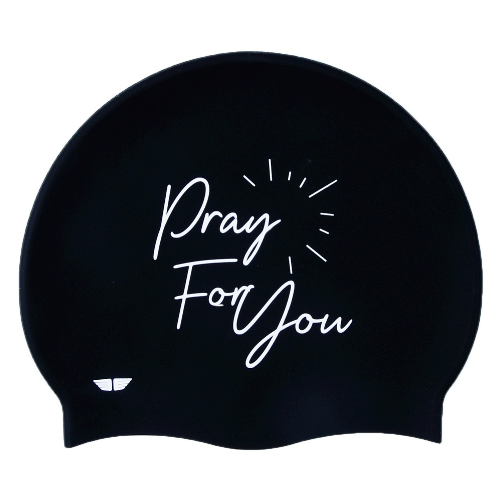 JK-155C_Pray for you