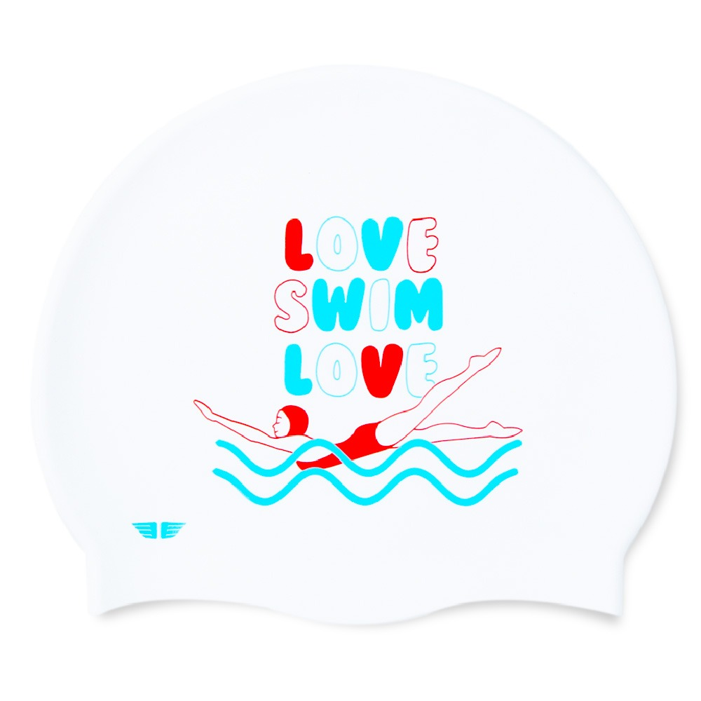 JK-158C_LOVE SWIM LOVE